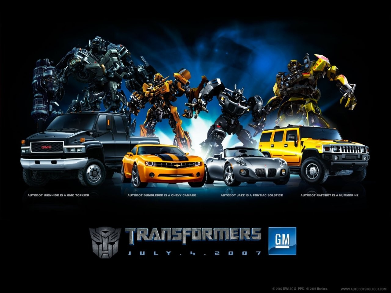 getting your helicopter license with Transformers 1 Charactors on privatepilotdvd in addition TRANSFORMERS 1 CHARACTORS together with How To Get Private Pilot License Usa together with Amazon Drone Delivery Ftr further Happy Funny Birthday Pictures.